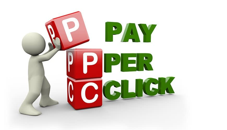 PPC – The safest online Promotional Tool
