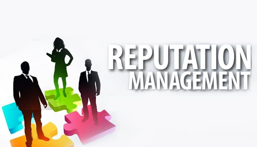 Controversy creates cash, discover Negative Reputation Management and its effects!
