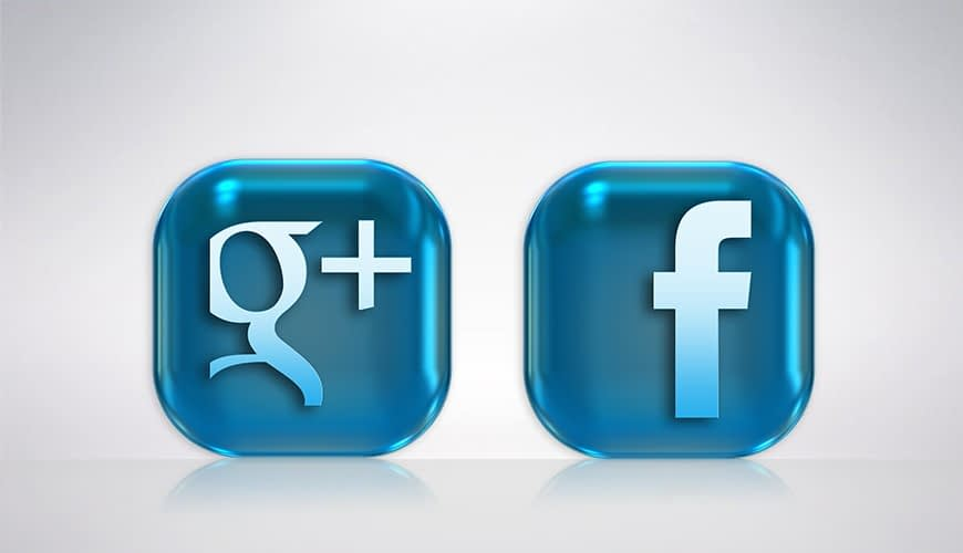 Why is Google+ Better than Facebook For Business.