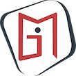 GBIM Technologies Pvt. Ltd.