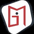 GBIM Technologies Pvt. Ltd.