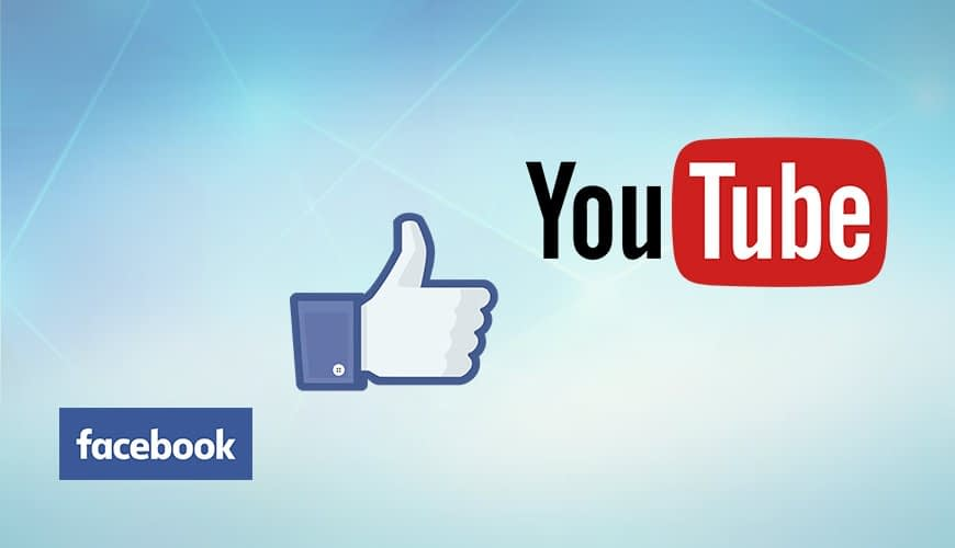 3 Things YouTube Marketing Can Do But Facebook Marketing Cannot.