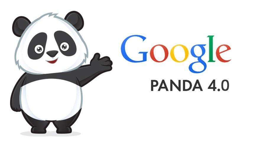 Panda 4.0 Has Google Got It Right