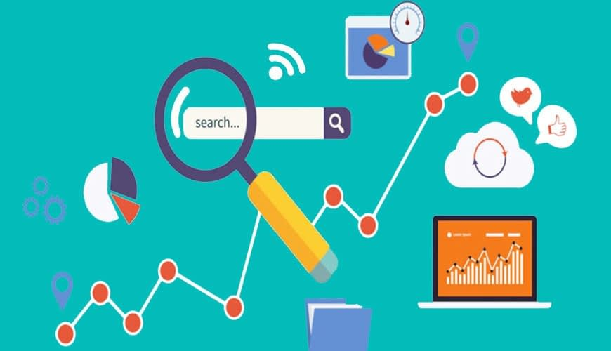 Simple SEO Tricks that works with Great Results